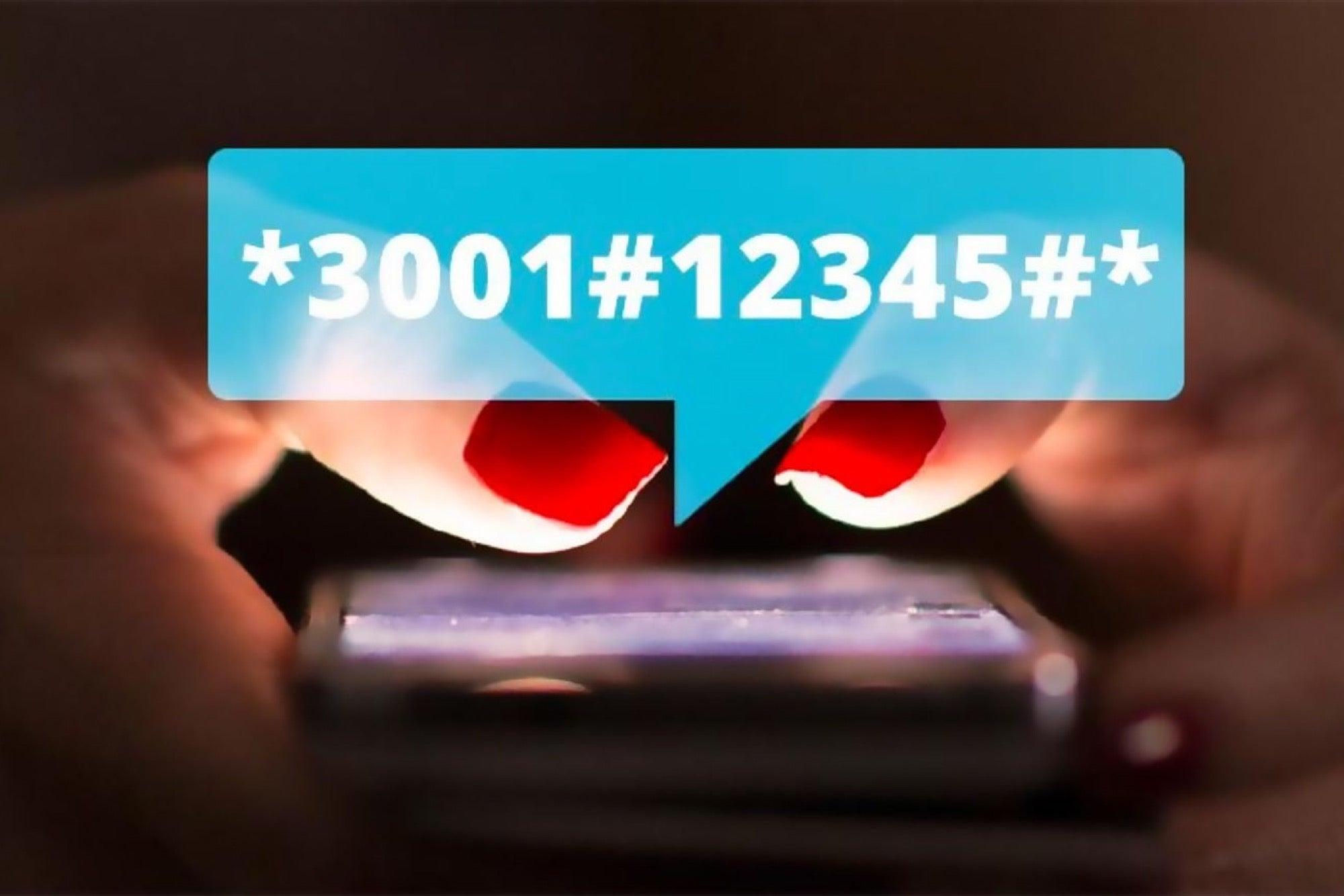 Some Of The Best Unlock Hidden Smartphone Features With Secret Codes